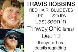 Fundraiser by Kelsi Paul : Bring Travis Home