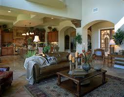 Interior Designed Living Rooms Pottery Barn Decorated Living Rooms Pleasing Pottery Barn Living