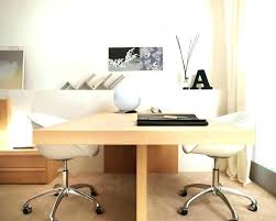 home office planner. Two Person Desk Office Desks For People Home 2 Desktop Personal Planner E