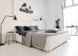 bedroom floor lamps. Sampler Bedroom Floor Lamp Stunning Lamps 3 Dodomi Info Pertaining To Designs 6 O