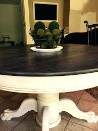 dining table painted dining room table sets round ideas breakfast