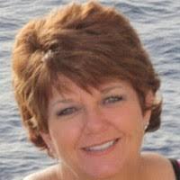 "10+ ""Paula Helton"" profiles   LinkedIn"