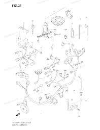 Suzuki tl1000s wiring diagram 2001 suzuki tl1000s wiring diagram