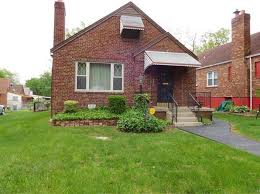 3 bedroom houses for rent in st louis city. house for sale 3 bedroom houses rent in st louis city