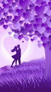 Love Wallpaper - EnJpg