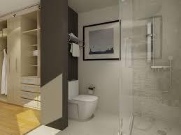 closet bathroom design. Fresh Free Bathroom Design Ideas And Pictures Of Large Bathrooms With Closet Plan