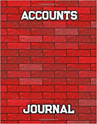 Bookeeping Ledger Account Journal Financial Accounting Journal Entries Bookkeeping