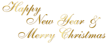 happy new year 2015 png. Brilliant New Happy New Year And Merry Christmas PNG Text Is Available View Full  Size  On 2015 Png X