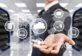 Advantages Of Cloud Computing 5 Benefits Bmc Blogs