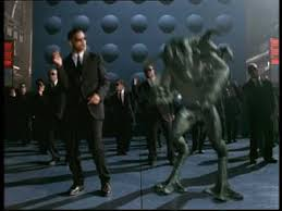 will smith men in black listen watch and discover will smith men in black listen watch and discover music for at last fm