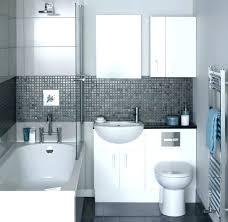 bootz industries maui bathtub reviews best design 2018