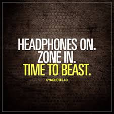 11624923 Gym Motivation Quotes Get Your Motivational Training Quotes