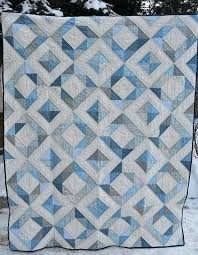 Navy Blue And White Quilt Blue And White Patchwork Quilt Patterns ... & Blue Quilt Blue And White Blue And White Quilts Mary Quilt Patterns Blue  And White Quilts Adamdwight.com
