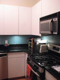 Plasti Dip Kitchen Cabinets Can I Paint My Black Granite Countertop Apartment Therapy