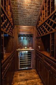under the stairs wine cellar google search closet ideas storage