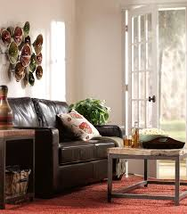 Best Place To Buy Dining Room Furniture Marceladickcom - Best place to buy dining room furniture