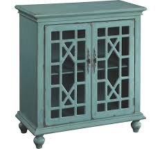 cabinet accent furniture cabinets winston accent cabinet badcock more marvelous accent cabinet for home