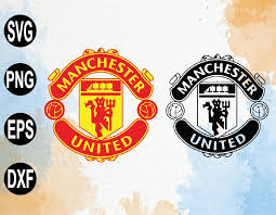Check spelling or type a new query. Manchester United Fc Man Utd Logo Clipart Svg Ai Png Jpg Vector Image Instant Download Commercial Cut File Circuit T Shirt Design Vectorency