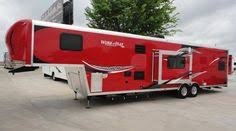 38ft 5th wheel 2016 work play 36 995 00 if you have a ton