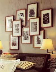 Small Picture Best 20 Latest photo frames ideas on Pinterest Picture heart