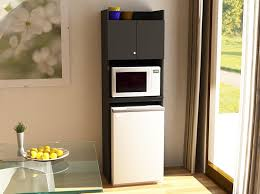 office mini refrigerator. Home Design: Special Cabinet For Mini Fridge Amazon Com Ameriwood SystemBuild Clarkson Refrigerator From Office