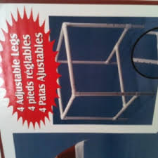 Best 25+ DIY pvc quilting frame ideas on Pinterest | Backdrop ... & PVC pipe quilting frame works great! Adamdwight.com