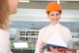 Отчет по производственной практике Какова структура отчета по производственной практике очет о прохождении производственной практики