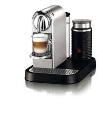 Nespresso U Machine 100 Nespresso U Manual Jura Ena 9 One Touch Jura Automatic