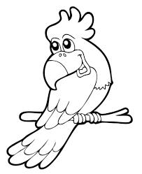 Disegni Di Animali Da Stampare Blogmammait