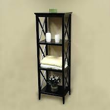 towel shelf for bathroom nice towel storage system for our bathroom elegant dark wood towel storage