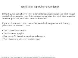 Retail Sales Associate Skills Resume Sales Resume Objective Statement Examples Example Resume Retail