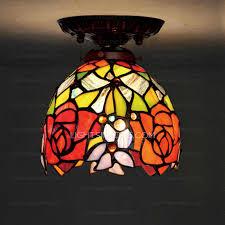 unique ceiling lighting. unique ceiling lighting