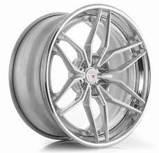 Anrky forged wheels an36 bmw m2 m3 m4