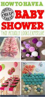 Cheap Baby Shower Ideas | Kiddos♥ | Pinterest | Free baby shower ...