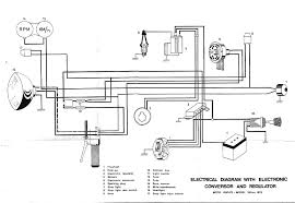 Repair Guides   Vacuum Diagrams   Vacuum Diagrams   AutoZone besides Chevy Wiring diagrams in addition Chevy 3800 Series Ii Engine Diagram   Auto Repair Guide Images besides 21 Best Engine Diagram Images On Pinterest   Engine  Car Stuff And as well 2006 Chevy Cobalt Engine Diagram 2011 Equinox Engine Diagram further 2001 Chevy Silverado Engine Diagram Wiring Schematic   Wiring together with Gmc Tbi Wiring Diagram  Wire  Auto Wiring Diagram furthermore Solved  Wont 5 7 Diagram Of Motor   Fixya pertaining to 2002 Chevy in addition 2001 Chevy Tahoe Engine Diagram   Auto Engine And Parts Diagram additionally  likewise Gmc 4 3 Engine Diagram  Wiring  All About Wiring Diagram. on chevy motor diagram