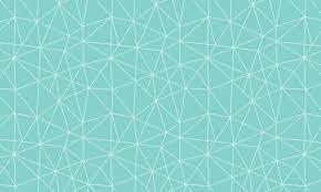 Mint Green Aesthetic Laptop Wallpaper ...