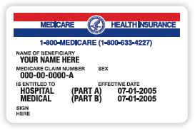 Mexico Understand Well Do How In You New Original Medicare
