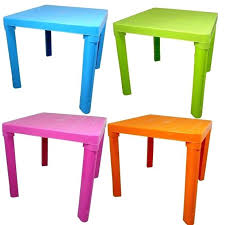 childrens plastic chairs rosy children plastic chairs for nursery schools childrens plastic table and chairs argos