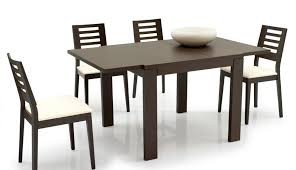 and unfini furniture designs kerala set glass olx kirk roscana table images chairs solid seater small