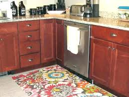 laundry room rugs rug runner mats large size of whimsical laundry room rugs