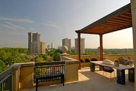 sunrooms atlanta patio furniture stores atlanta ga mercial pool furniture atlanta patio furniture atlanta clearance