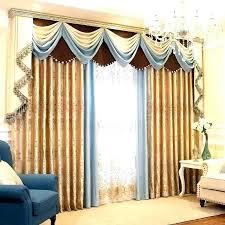 diy insulated curtains insulated curtains insulated curtains insulated curtains insulated curtains no sew insulated curtains no