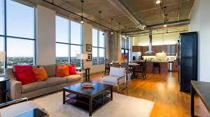 best houston apartments freshome