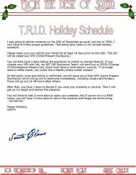 Trid Laws December 2015 New Trid Laws Started 10 03 2015 Real Estate