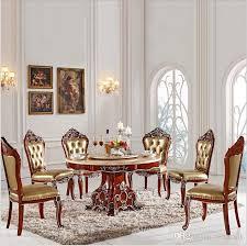 interior architecture brilliant italian dining table at tables athen on italian dining table