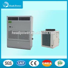 hvac package unit prices. Fine Hvac 3 Ton Package Unit Price U003eu003e Floor Standing Split Type Industrial Air Cooler  Without Intended Hvac Prices 8