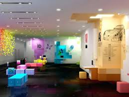decorate office space. Excellent Full Size Of Decorate Office Space Decorating C Decoration Design