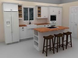... Nice Design Your Kitchen Modern Kitchen Modern Design Your Own Kitchen  Free Kitchen Design ...