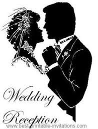 b8c3ba3f3fdf6e57af6c7fb075eba9e5?noindex=1 wedding invitation (renaissance design) microsoft office template on sharepoint 2013 web template