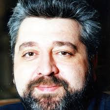 Dan Paul Dumitrescu | Artists | Wiener Staatsoper